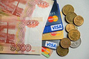 возврат денег по онлайн-кассе
