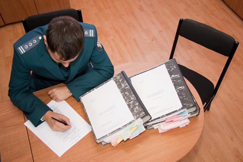 проверка ФНС кассовой дисциплины