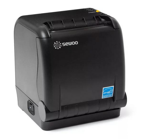 Sewoo SLK-TS400
